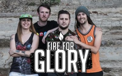 NZMM CATCH-UP: FIRE FOR GLORY