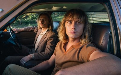 Interview: Lime Cordiale – New music, lockdown and NZ shows!